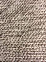 Umber Tweed