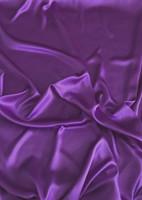 Silk Charmeuse-Amethyst