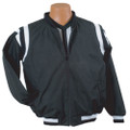 Ref/UMP CCA Collegiate Jacket