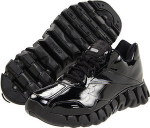 new balance umpire shoes on sale