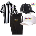KHSAA Logo Football Uniform Package