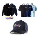 KHSAA Basic Uniform Package