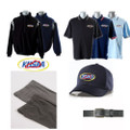 KHSAA Deluxe Uniform Package