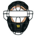 Wilson New View Facemask