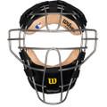 Wilson Titanium Facemask