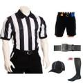 TSSAA Football Basic Uniform Package