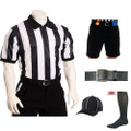 TSSAA Football Basic Uniform Package