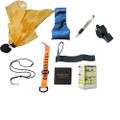 Discount Football Accessories Package
