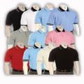 Smitty ComfortTECH100 Umpire Shirt