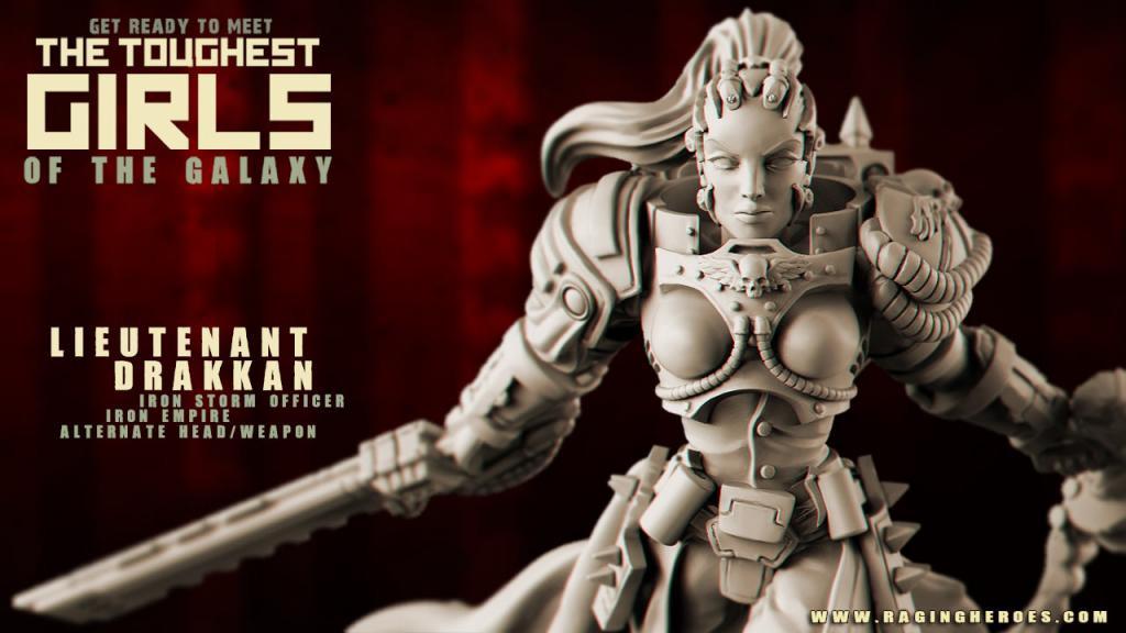 Raging Heroes kickstarter now taking orders! Drakkan-ALT-CLOS_zpsb801b65c__85888.1396548125.1280.1280