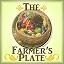 The Farmer's Plate