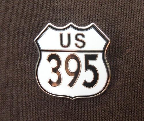 395 Pin
