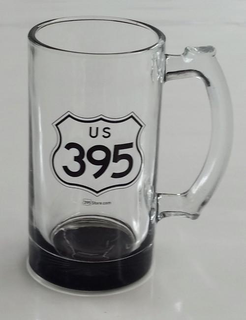 395 Beer Mug