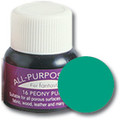 FX Ink 21 All-Purpose Ink - Emerald