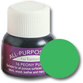 FX Ink 22 All-Purpose Ink - Spring Green