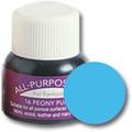 FX Ink 38 All-Purpose Ink - Sky Blue