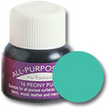 FX Ink 40 All-Purpose Ink - Mint Green