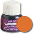 FX Ink 53 All-Purpose Ink - Autumn Leaf