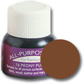 FX Ink 54 All-Purpose Ink - Chocolate
