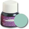 FX Ink 60 All-Purpose Ink - Celadon