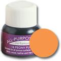 FX Ink 12 All-Purpose Ink - Tangerine