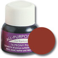 FX Ink 97 All-Purpose Ink - Sedona Clay