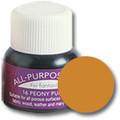 FX Ink 70 All-Purpose Ink - Metallic - Vegas Gold