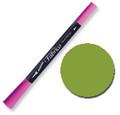 PF 167 Fabrico Marker - Pea Pod