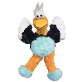 Kong Wild Knots Eagle (Sm/Med)