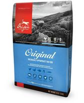 Orijen Original Dog Food, 13 lb.
