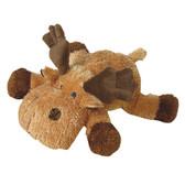 "Pet Lou 14"" Moose Toy"
