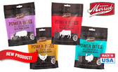 Merrick Power Bite Treats (6 oz.)