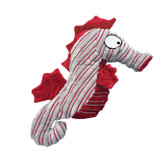 Kong Cuteseas Seahorse (Choose size to view price)