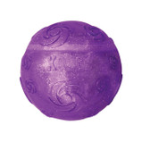 Kong Squeeze Crackle Ball (Choose size to view price)