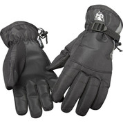 ROCKY WATERPROOF INSULATED SKI GLOVES