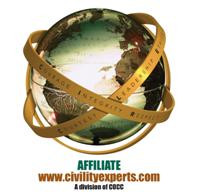 Affiliates Power Package