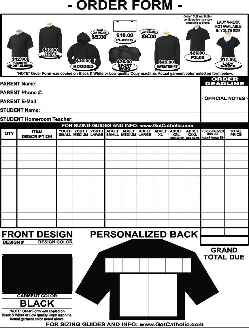 order-form-black.jpg
