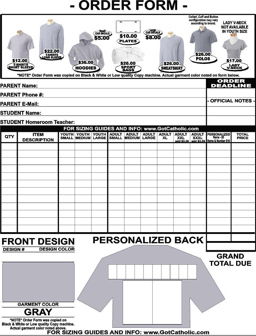 order-form-gray.jpg