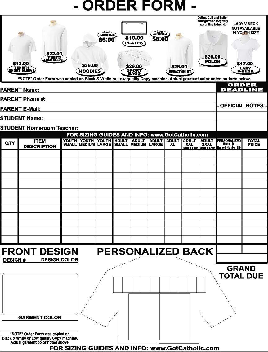 order-form-white.jpg