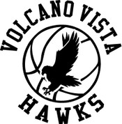 VOLCANO VISTA (BASKETBALL-51) (LAYOUT SAMPLE)