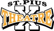 St Pius Sartans (Theatre-23) SHIRTS