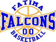 Our Lady of Fatima (Basketball-23) SHIRTS