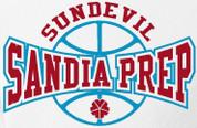 Sandia Prep SUNDEVILS (Basketball-23) SWEATS - HOODIES - PANTS