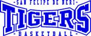 San Felipe De Neri (Basketball-03) SHIRTS - POLOS - DRI-FIT