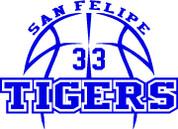 San Felipe De Neri (Basketball-12) SHIRTS - POLOS - DRI-FIT