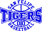San Felipe De Neri (Basketball-23) SHIRTS - POLOS - DRI-FIT