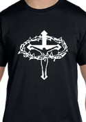 Cross-24 (SHIRTS)