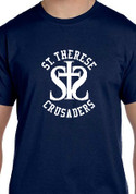 ST THERESE Crusaders (Spirit-11) SHIRTS