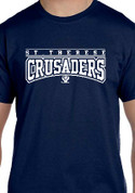 ST THERESE Crusaders (Spirit-06) SHIRTS