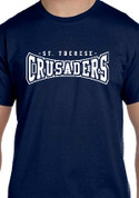 ST THERESE Crusaders (Spirit-03) SHIRTS